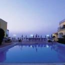 Last Minute Hotel Parco Aurora Terme Ischia