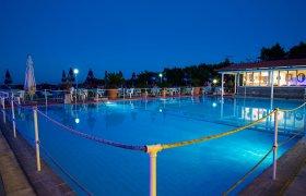 Last Minute Hotel Parco Cartaromana Ischia