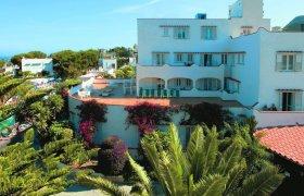 Offerte Hotel Parco San Marco Forio di Ischia