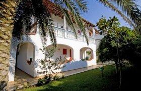 Hotel Parco San Marco Forio di Ischia