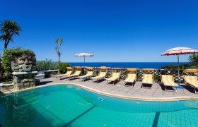 Ischia Offerte: Hotel Paro La Rosa a Forio