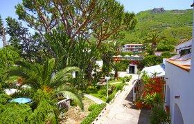 Hotel Park Calitto Forio di Ischia