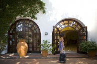 Hotel Terme Park Imperial Forio di Ischia
