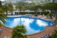 Offerte Hotel Terme Park Imperial Forio di Ischia