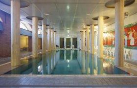 Offerte Hotel Terme President Ischia