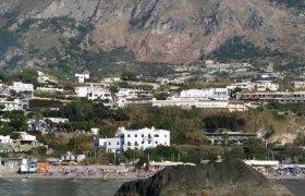 Offerte Hotel Punta Imperatore Forio di Ischia