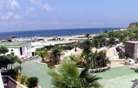 Last Minute Hotel Punta Imperatore Forio di Ischia