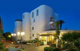 Offerte Punta Molino Hotel Beach Resort & SPA Ischia