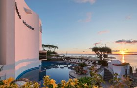 Last Minute Punta Molino Hotel Beach Resort & SPA Ischia
