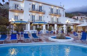 Offerte Hotel Riva del Sole Forio di Ischia