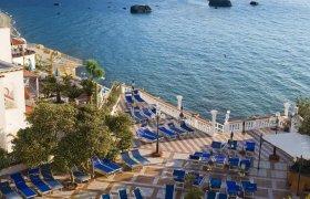 Last Minute Hotel Riva del Sole Forio di Ischia