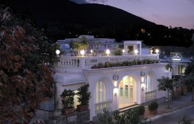 Offerte Hotel Rosetta Ischia