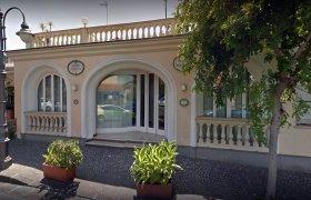 Vacanze presso Hotel Rosetta Ischia