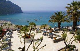 Last Minute Hotel Terme Royal Palm Forio di Ischia