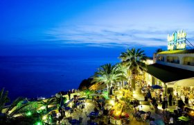Offerte Hotel Royal Palm Resort & Spa Forio di Ischia