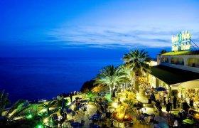 Offerte Hotel Terme Royal Palm Forio di Ischia