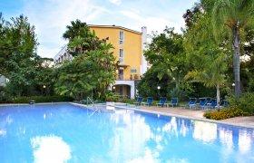 Last Minute Hotel San Giovanni Terme Ischia