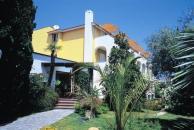 Offerte Hotel San Giovanni Terme Ischia