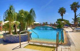 Vacanze presso Hotel Terme San Nicola Forio di Ischia