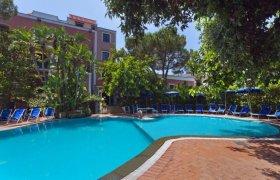 Offerte Hotel San Valentino Terme & SPA Ischia