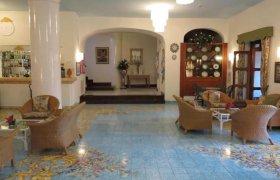 Last Minute Hotel Santa Maria Forio di Ischia