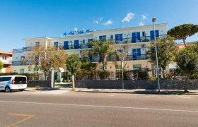 Offerte Hotel Stella Maris Terme Casamicciola Terme