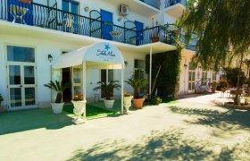 Hotel Stella Maris Terme Casamicciola Terme