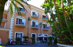 Offerte Hotel Terme Castaldi Forio di Ischia