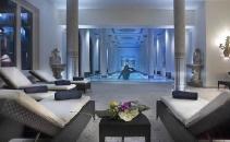 Offerte Terme Manzi Hotel & SPA Casamicciola Terme