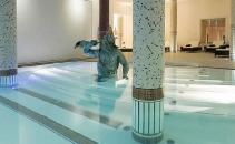 Vacanze presso Terme Manzi Hotel & SPA Casamicciola Terme