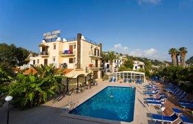 Offerte Hotel Terme Principe Lacco Ameno