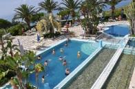 Vacanze presso Park Hotel & Terme Romantica Sant' Angelo