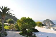 Last Minute Park Hotel & Terme Romantica Sant' Angelo