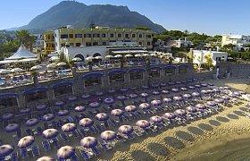 Offerte Hotel Tritone Terme & SPA Forio di Ischia