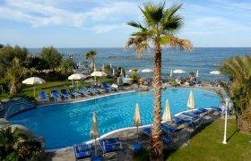 Vacanze presso Hotel Tritone Terme & SPA Forio di Ischia
