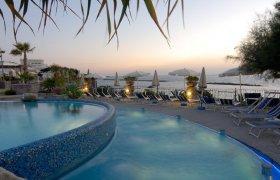 Last Minute Hotel Tritone Terme & SPA Forio di Ischia