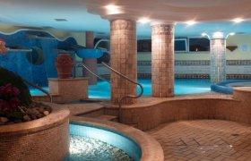 Hotel Tritone Terme & SPA Forio di Ischia