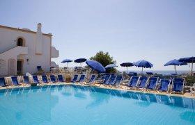 Last Minute Hotel Terme Tramonto d'Oro Forio di Ischia