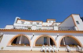 Offerte Hotel Terme Tramonto d'Oro (red) Forio di Ischia