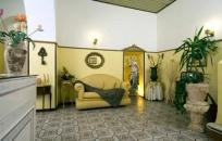 Hotel Villa Diana Ischia