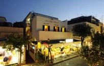 Offerte Hotel Villa Diana Ischia