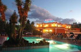 Offerte Hotel Villa Franca Forio di Ischia