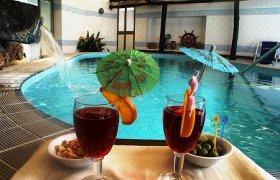 Last Minute Hotel Villa Franca Forio di Ischia