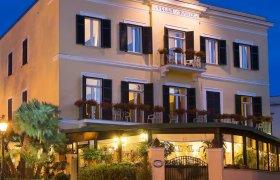 Offerte Hotel Villa Maria Ischia
