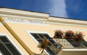 Vacanze presso Hotel Villa Maria Ischia