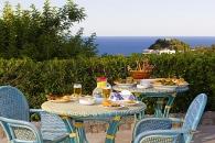 Offerte Hotel Villa Miralisa Forio di Ischia