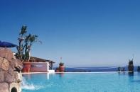 Last Minute Hotel Villa Miralisa Forio di Ischia