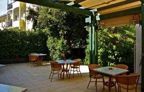 Last Minute Hotel Vittoria Ischia