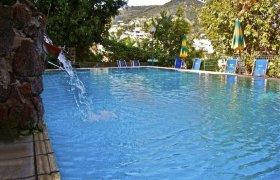 Offerte Hotel Vittoria Ischia
