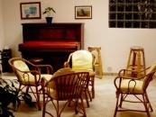 Last Minute Hotel il Nespolo Casamicciola Terme